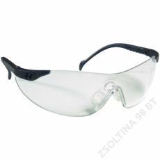 Lux Optical® STYLUX karcmentes szemüveg