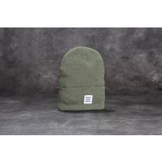 Herschel Supply Co. Abbott Hat Army