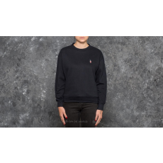 Wemoto Kelly Sweat Pullover Navy Blue
