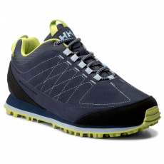 Helly Hansen Bakancs HELLY HANSEN - W Vinstra112-43.590 Mood Indigo/Shadow Blue/Bright Chartreuse/Blue Dove/Black