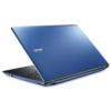 Acer Aspire E5-575G-35N3 NX.GE3EU.009