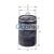 HENGST H14W23(OP 532/1) olajszűrő
