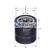 HENGST H90W03(OP 570) olajszűrő