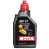Motul ATF VI (1 L)