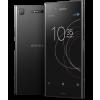 Sony Xperia XZ1 G8341