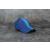ADIDAS ORIGINALS adidas New York Climalite Cap Dark Blue/ Blue/ Dark Blue