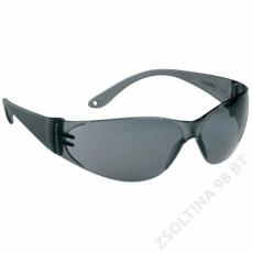 Lux Optical® POKELUX sötét páramentes szemüveg