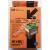 Inknara Lexmark 10N0026 / 10NX227 (CMY) 3 színű utántöltő készlet (S-6)