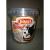 Panzi Biscuit Jutalomfalatok Nagytestű Kutyáknak 260g