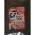Panzi Cat-Mix Marhával 10 kg