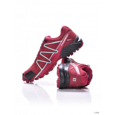 Salomon Női Futó cipö Speedcross 4 W