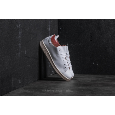 Adidas adidas Stan Smith Nuude Ftw White/ Ftw White/ Icey Pink