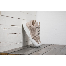Filling Pieces Low Top Split Bitung White/ Off White