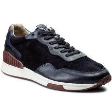 Marc O'Polo Sportcipő MARC O'POLO - 707 23733501 301 Navy 890