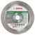 Bosch GWS 12V-76 gyémánt vágókorong best for Ceramic