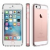 SPECK 77157-5085 CandyShell Clear iPhone SE/5S/5 tok