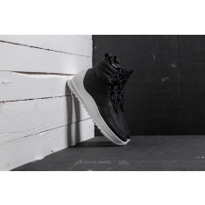 Filling Pieces Mid Altitude Heel Cap Tech Black