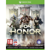 Ubisoft For Honor (Xbox One) (Xbox One)