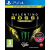 Milestone Valentino Rossi The Game (PS4) (PlayStation 4)