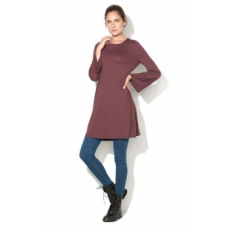 Only , Starlight Ruha, lila, XS (15145623-VINEYARD-WINE-XS)