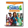 EA Games The Sims 4: Hello Work