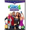 EA Games The Sims 4: Közös szórakozás