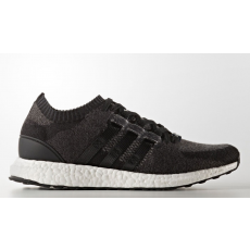 Adidas PERFORMANCE adidas EQT Support UltraBoost Primeknit