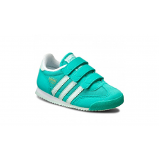 ADIDAS ORIGINALS adidas Dragon Junior