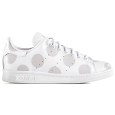 ADIDAS ORIGINALS adidas Stan Smith M