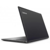 Lenovo IdeaPad 320 80XS003JHV