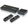 ATEN HDMI -> Wireless video jelkábel hosszabbító 30m 5X2