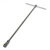 Jonnesway T-kulcs flexibilis 10mm S40HF110