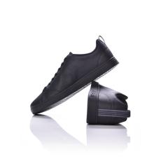 Adidas Vs Advantage Cl férfi edzőcipő fekete 44