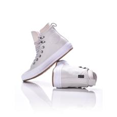 Converse Chuck Taylor Wp Boot női vászoncipő fehér 38