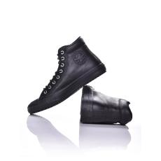 Converse Chuck Taylor All Star Boot Pc férfi vászoncipő fekete 44