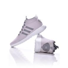 Adidas Cf Lite Racer Mid férfi edzőcipő szürke 44 2/3