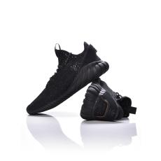 Adidas Tubular Doom Sock P férfi edzőcipő fekete 46