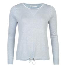 Only Phil OH női kötött pulóver kék S