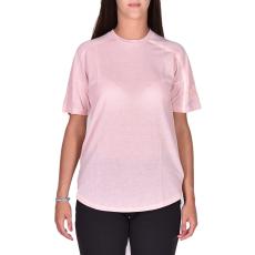 Adidas Zne Tee 2 Wool női póló rózsaszín XL