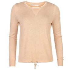 Only Phil OH női kötött pulóver barack XL