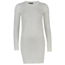 Lee Cooper Dress női pulóver fehér XS