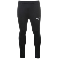 Puma EvoStripe Ultra férfi melegítő nadrág fekete L
