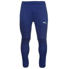 Puma EvoStripe Ultra férfi melegítő nadrág királykék XL