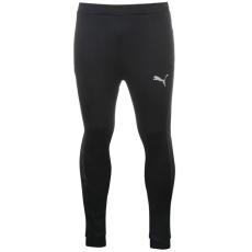 Puma EvoStripe Ultra férfi melegítő nadrág fekete XXL