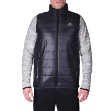 Adidas Bc Pad Vest férfi mellény fekete M