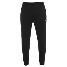 Nike Dri Fit Tapered férfi melegítő alsó fekete S