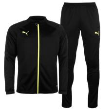 Puma Essential Track Suit férfi melegítő szett fekete XXL