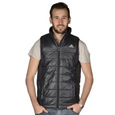 Adidas Bc Padded Vest férfi mellény fekete XL