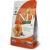Natural & Delicious N&D Grain Free Cat Pumkin hering 1.5kg