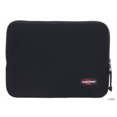 "Eastpak Authentic BLANKET S EK921 3 REP 13"" Laptophülle"